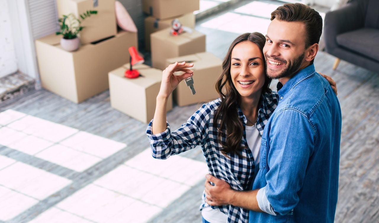 How Does a Mortgage Broker Help Me