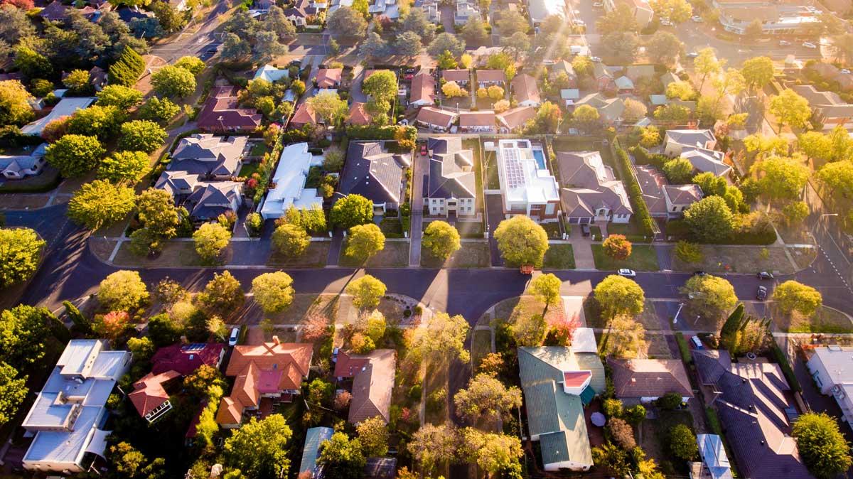 The Best Neighbourhoods to Live